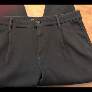 Mother Jeans- Black Size 29